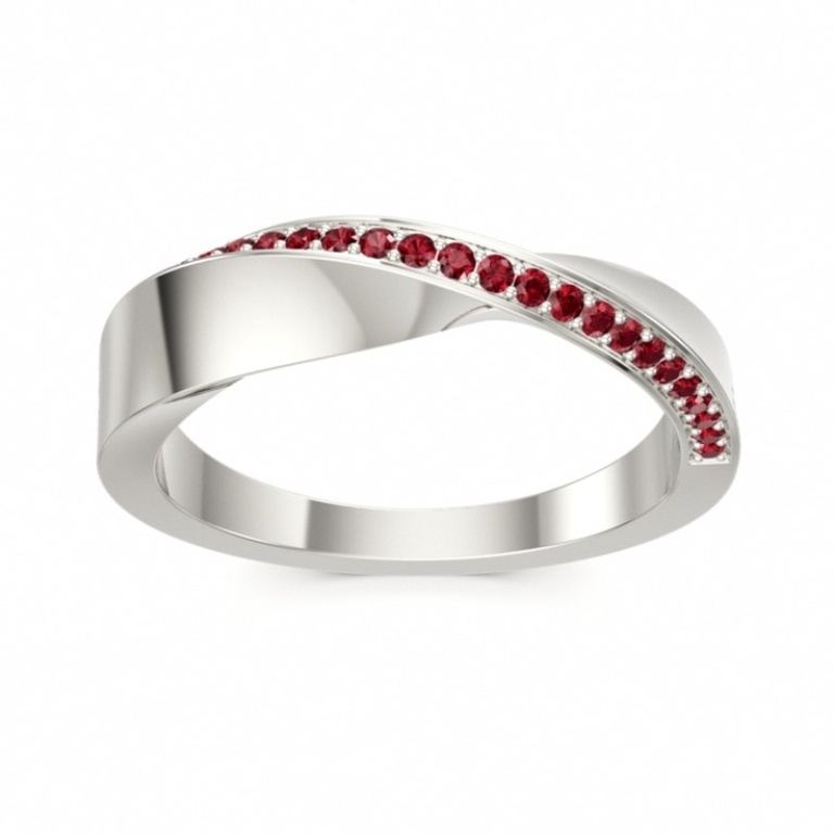 Beautiful-ruby-rings-13 How to Find Pure Ruby