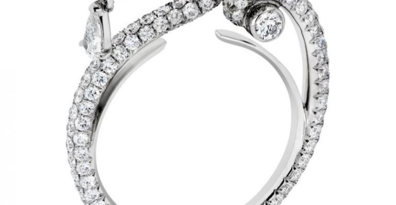 Photo of How to Select the Best Engagement Ring
