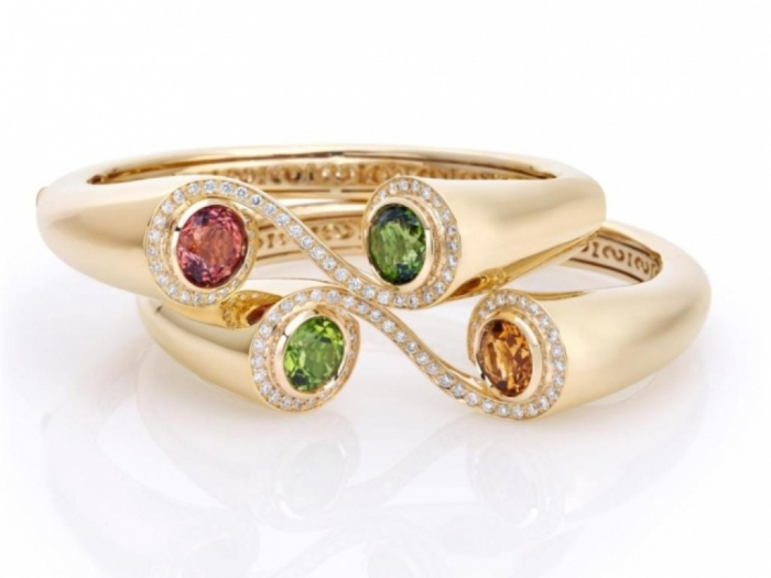 COSTIS-JEWELRY3 10 CRITICAL Differences between 10K, 14K, 18K & 24K Gold Jewelry?