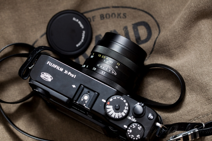 Chris-Gampat-The-Phoblographer-SLR-Magic-23mm-f1.7-lens-fujifilm-x-pro-product-photos-7-of-7ISO-4001-200-sec-at-f-5.0 How to Become a Professional Photographer