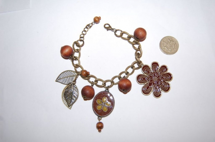 DSC_0291_grande Create Fascinating & Dazzling Jewelry Pieces Using Wooden Beads