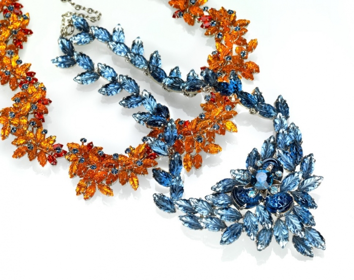 Dior-Costume-Jewelry-5 Get a Royal & Fashionable Look with Costume Jewelry