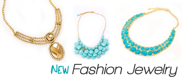 Fashion-Jewelry-Banner Get a Royal & Fashionable Look with Costume Jewelry