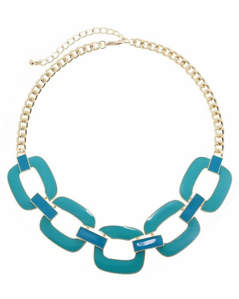 Fashion-Jewelry-Wholesale-Elegant-Pictures Get a Royal & Fashionable Look with Costume Jewelry