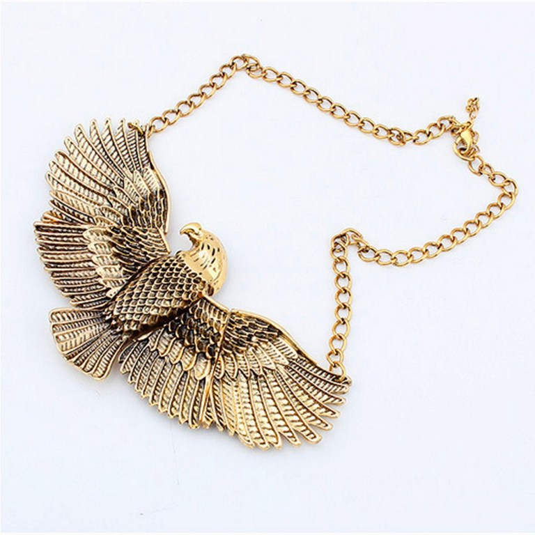 Fashion-Jewelry-Wholesale Get a Royal & Fashionable Look with Costume Jewelry