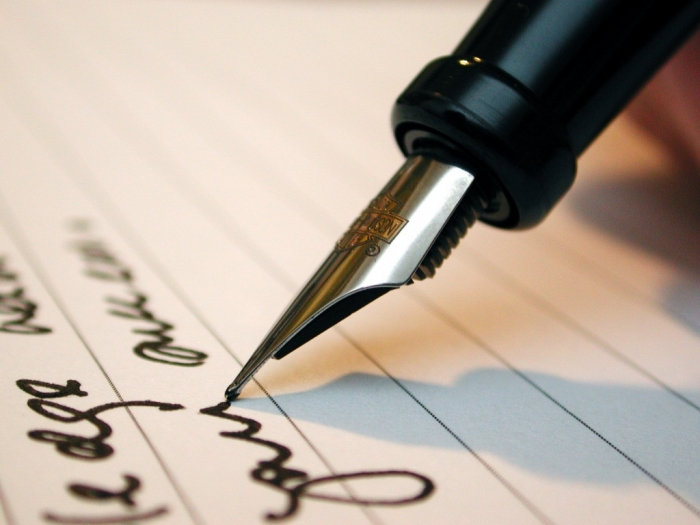 Fotolia_3086910_Subscription_M-1024x768 How to Improve Your Handwriting