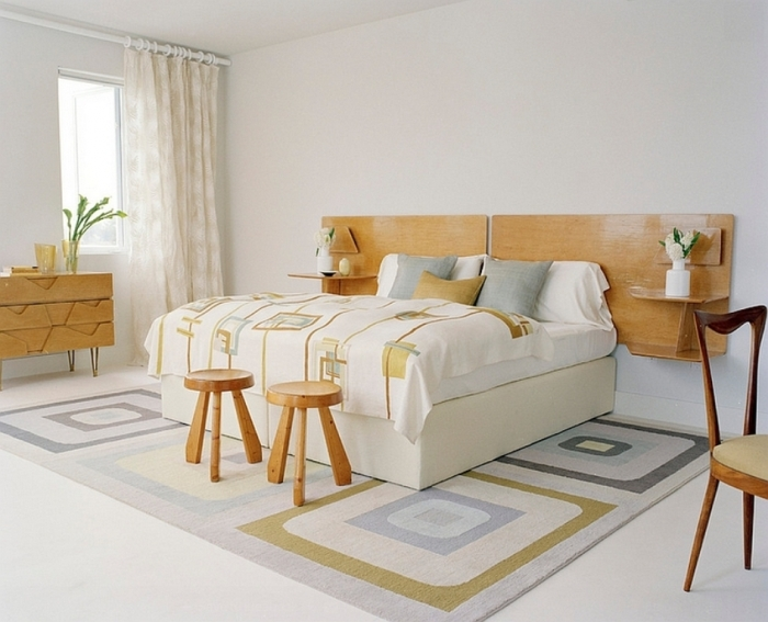 Hottest-trends-for-spring-2014 Forecasting--> 25+ Hottest Trends in Home Decoration 2019