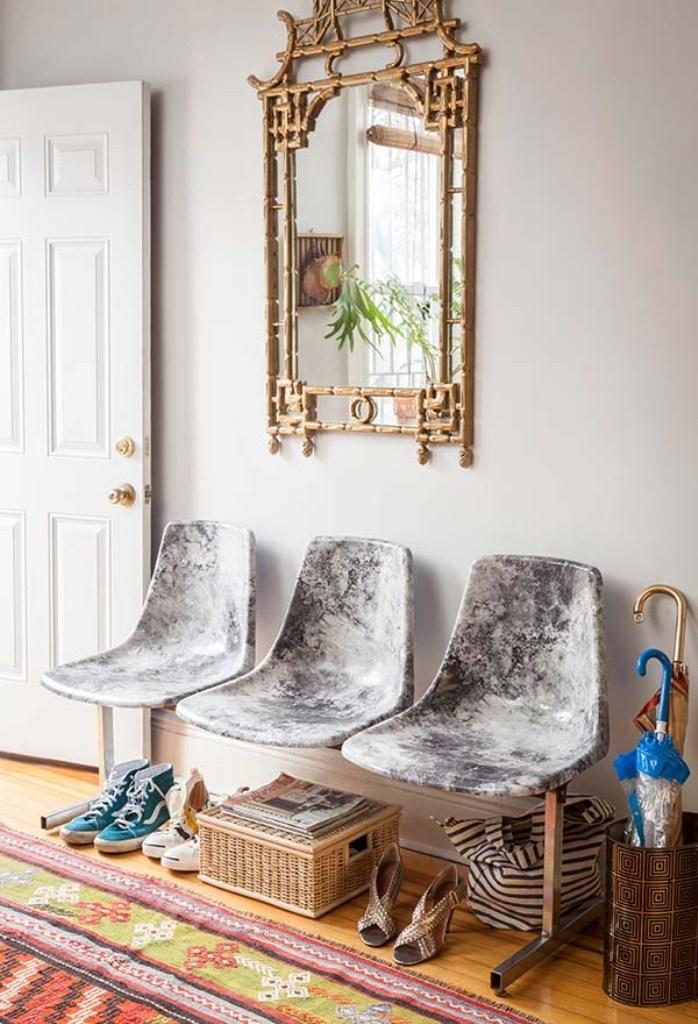MEG_3.8_0031 Forecasting--> 25+ Hottest Trends in Home Decoration 2020