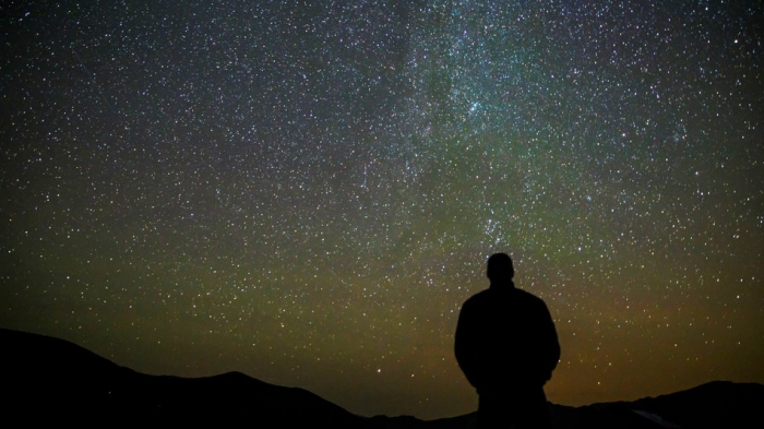Meteor Top 4 Facts about the Perseid Meteor Shower