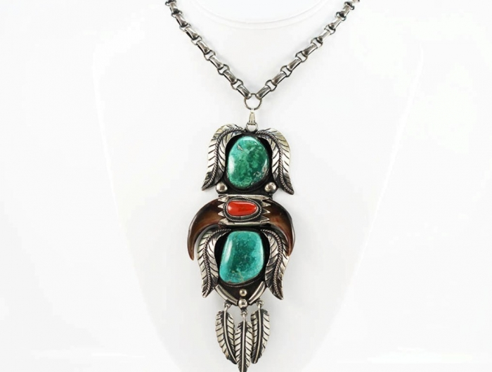 NAJ11081322-1 Exclusive 6 Facts about Religious Jewelry?