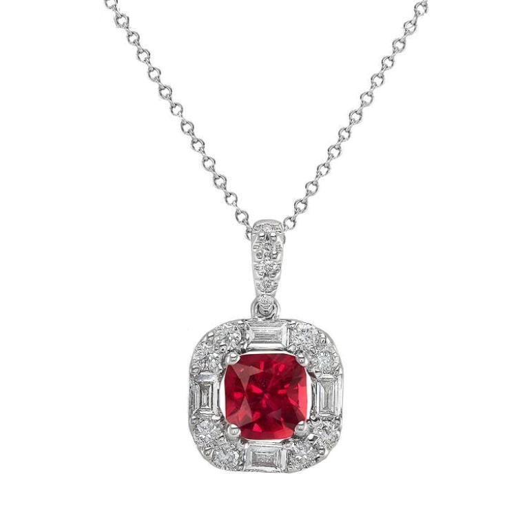 Natural_Sapphire_Jewelry_Pendant_Cushion_Red_J2891_1-Full How to Find Pure Ruby