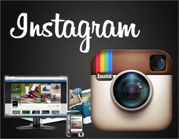 No-native-Instagram-app-for-BlackBerry-Z10 Everything you Want to Know About Instagram