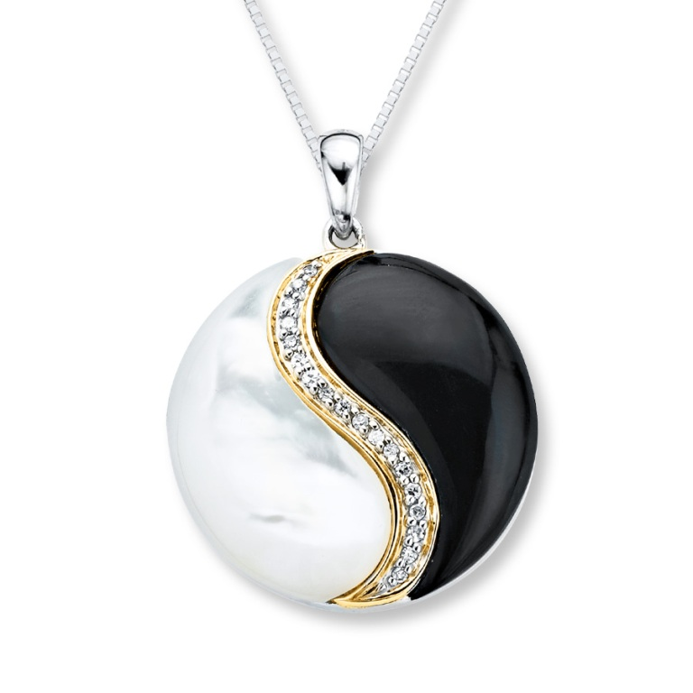 Onyx Do You Know Your Zodiac Gemstone?