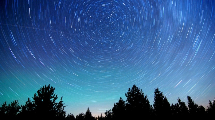 PerseidMeteorShower-Flickr2 Top 4 Facts about the Perseid Meteor Shower