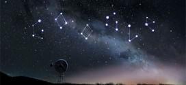 Perseids-Meteor-Shower