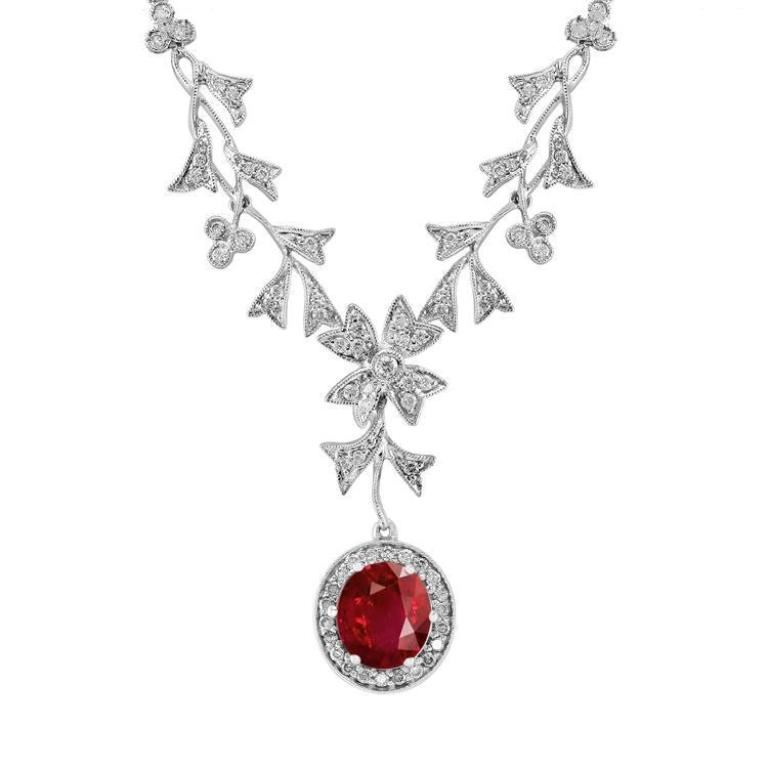 Red-Ruby-Jewelry-red-34590646-750-750 How to Find Pure Ruby