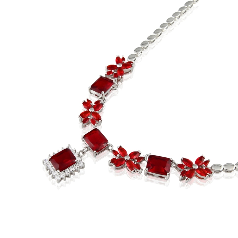 Ruby-Jewelry-random-35895973-800-800 How to Find Pure Ruby