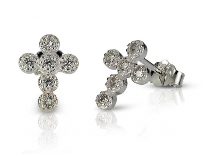 SD101-NEW Exclusive 6 Facts about Religious Jewelry?