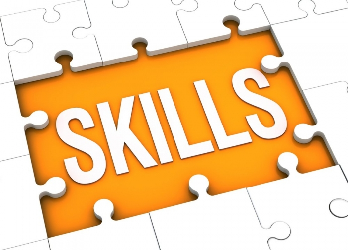 Skill-Untuk-Sukses-e1406468928535 How to Boost your Chances of Getting a Job