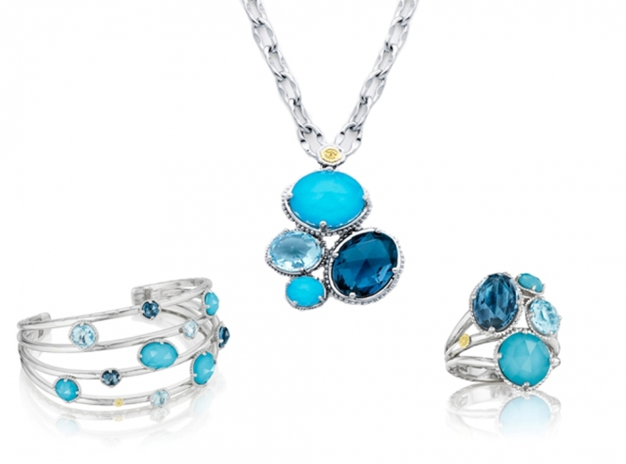 "Tacori-Product-Images-for-webpage3 Top 10 Facts of Tacori Jewelry ""The Jewel of Rich, Famous & Stars"""