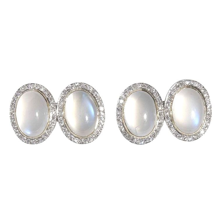 XXX_120_1274694485_1 Moonstone Jewelry Offers You Fashionable Look & Healing properties