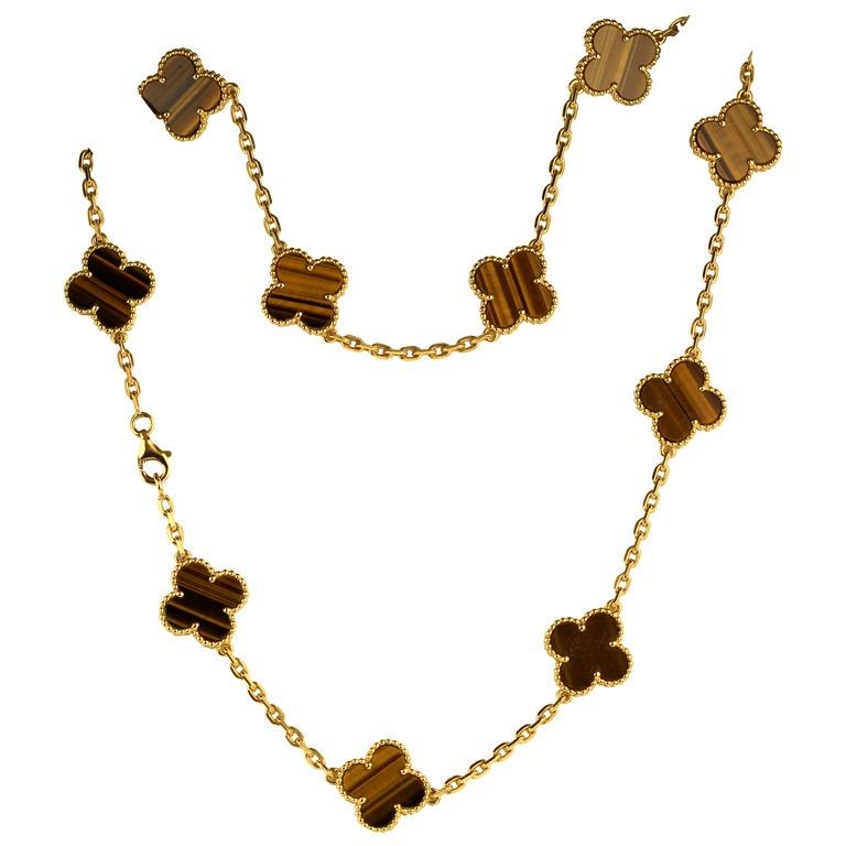 XXX_21_1397511511_1 Tiger Eye Jewelry & Its Unusual Properties