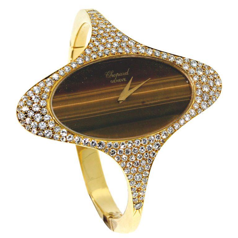 XXX_27_1318871112_1 Tiger Eye Jewelry & Its Unusual Properties