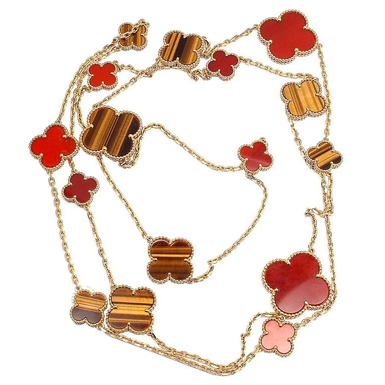 XXX_303_1348937479_1 Tiger Eye Jewelry & Its Unusual Properties
