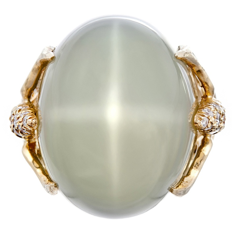 XXX_30_1366653890_1 Moonstone Jewelry Offers You Fashionable Look & Healing properties