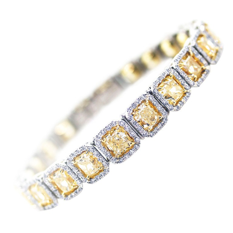 XXX_344_1375468146_1 The Rarest Yellow Diamonds & Their Breathtaking Beauty