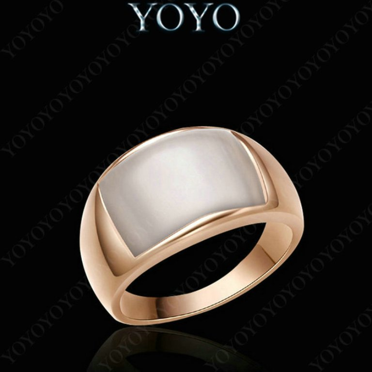 YOYOR120R1-New-Style-Hot-Sell-SUMPTUOUS-CAT-S-EYE-font-b-MOONSTONE-b-font-font-b Moonstone Jewelry Offers You Fashionable Look & Healing properties