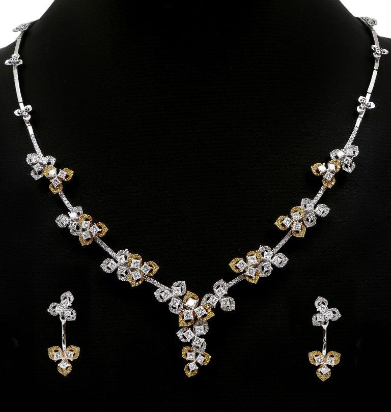 ZOOM-VBJ-OW-DN-01-09 The Rarest Yellow Diamonds & Their Breathtaking Beauty