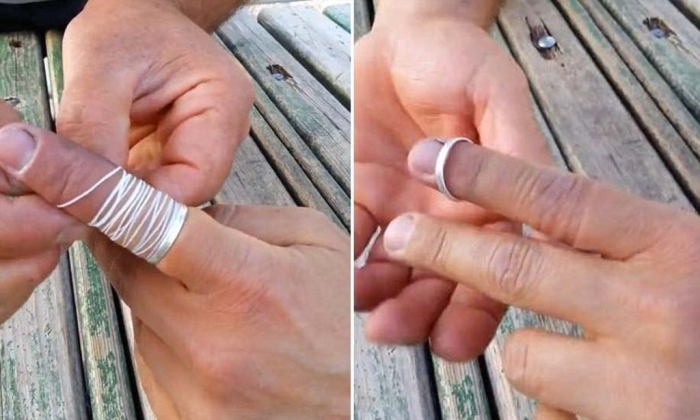 article-2661190-1EE15D0700000578-449_1024x615_large Easy Tricks to Remove a Tight Finger Ring