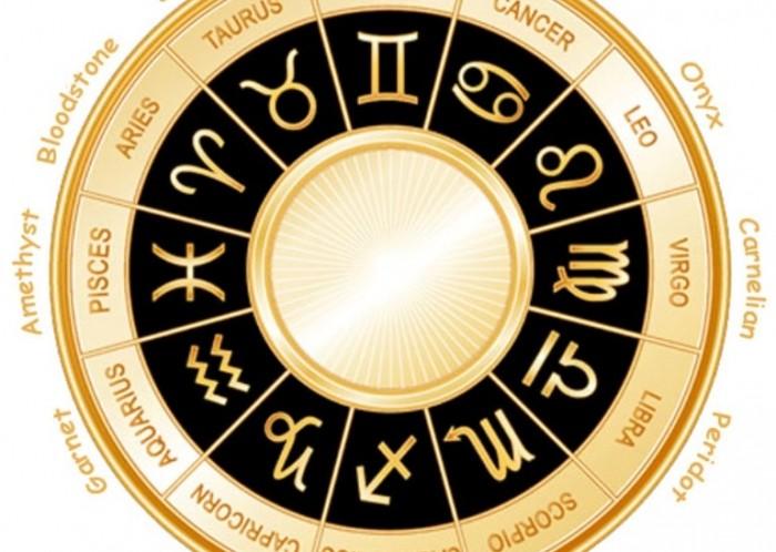 Do You Know Your Zodiac Gemstone?