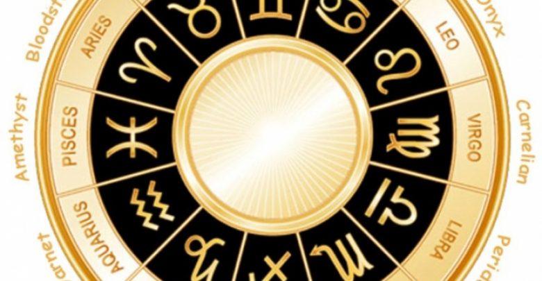 Photo of Do You Know Your Zodiac Gemstone?