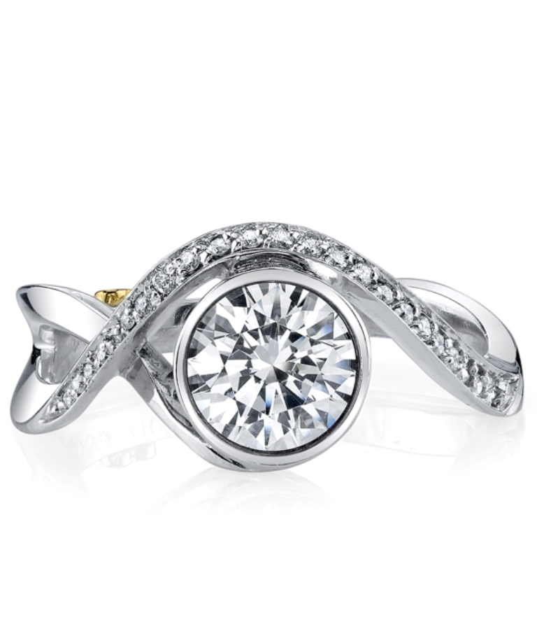 best-engagement-ring-designers-193 How to Select the Best Engagement Ring