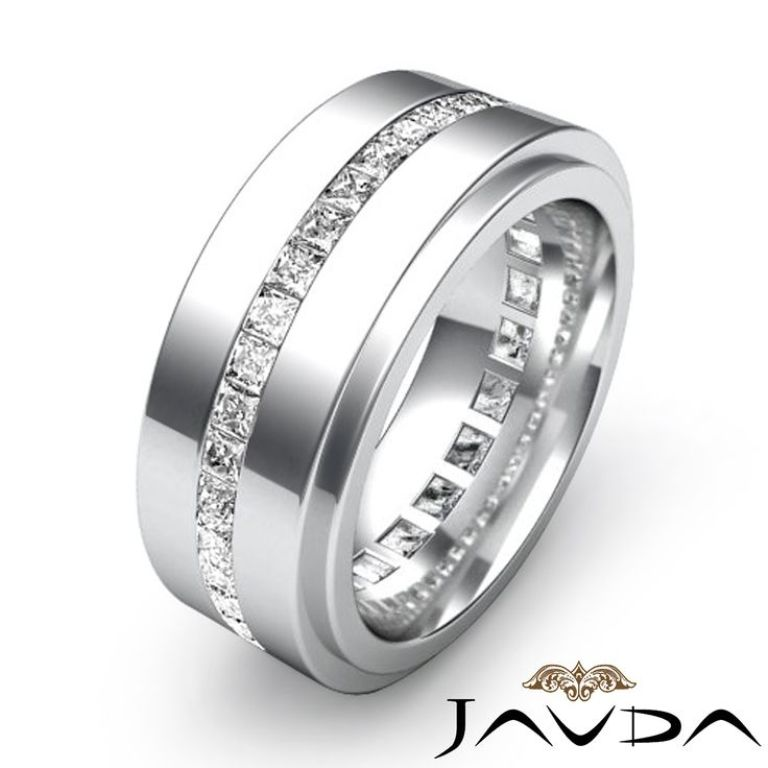 c1d155b50c2952aafcd9a6b4a34a86ff Men's Diamond Rings for More Luxury & Elegance