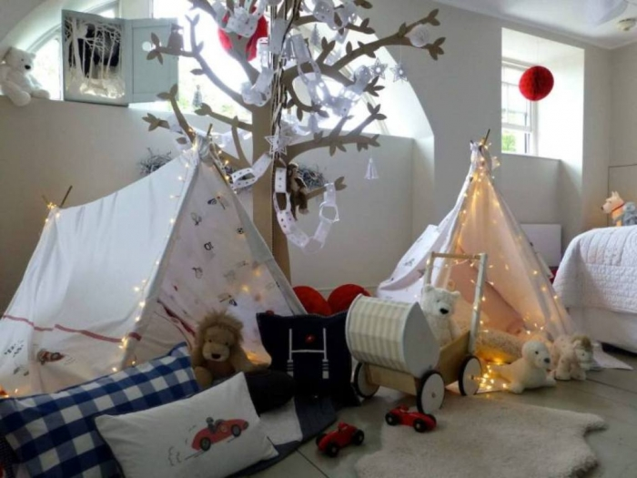 christmas-2013-trends-toys-hdwalls 24 Latest & Hottest Christmas Trends for 2019