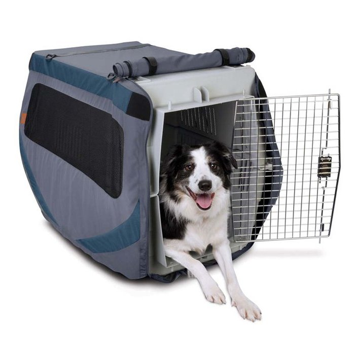 dog-crate-covers-uk How to Train Your Dog