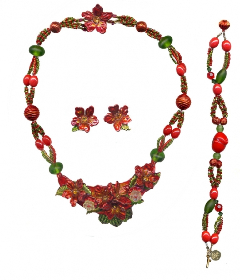 draft_lens15449681module133863401photo_1289931516red_collage_parure-white- Glass Beads for Creating Romantic & Fashionable Jewelry Pieces