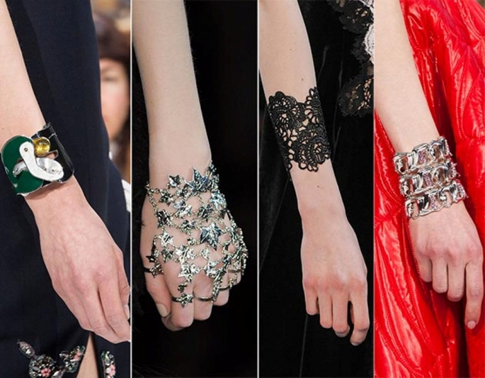 fall-winter-jewelry-trends-catchy___ 20+ Hottest Christmas Jewelry Trends 2020
