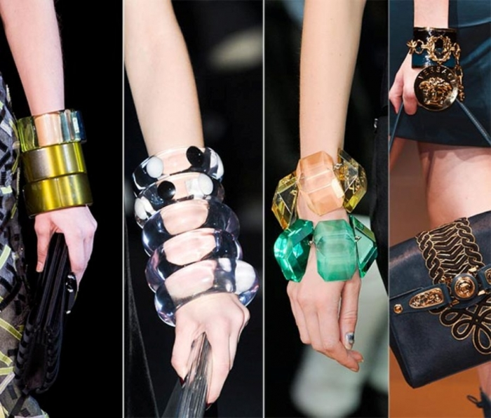 fall-winter-jewelry-trends-catchy____ 20+ Hottest Christmas Jewelry Trends 2020