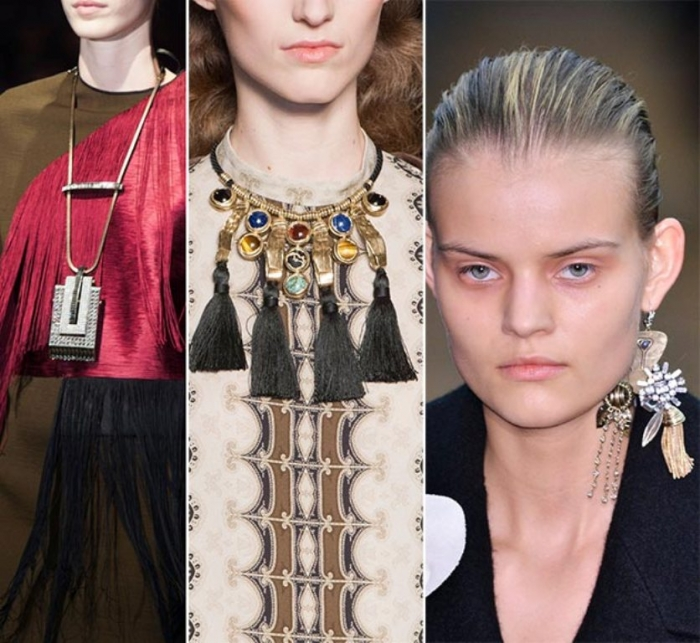 fall_winter_2014_2015_jewelry_trends_catchy_jewelry3 20+ Hottest Christmas Jewelry Trends 2020
