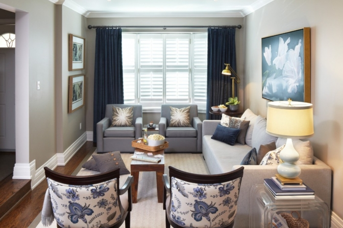 floral Forecasting--> 25+ Hottest Trends in Home Decoration 2020