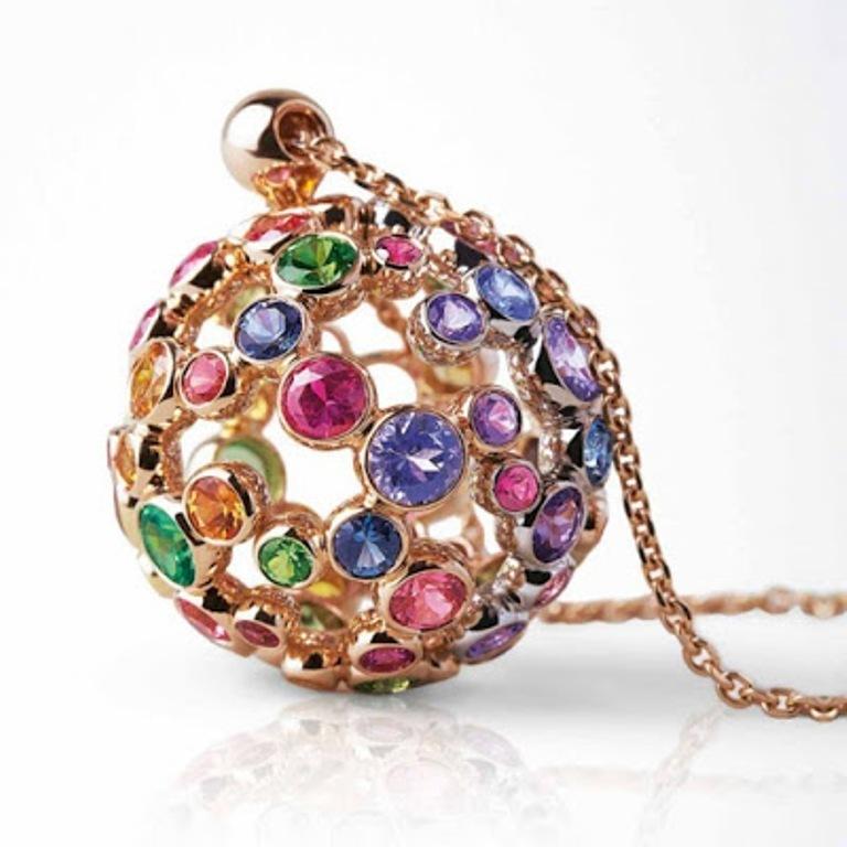 georland_rainbow-1e093-1 25 Mysterious Rainbow Jewelry Designs