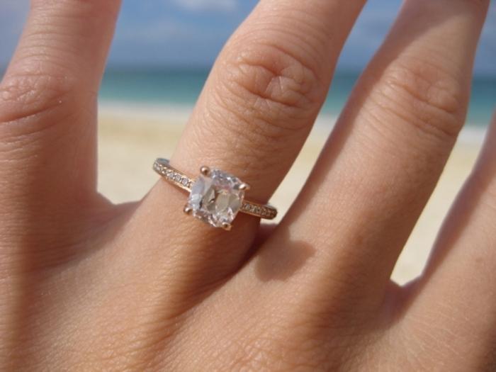 handbeachresize Easy Tricks to Remove a Tight Finger Ring