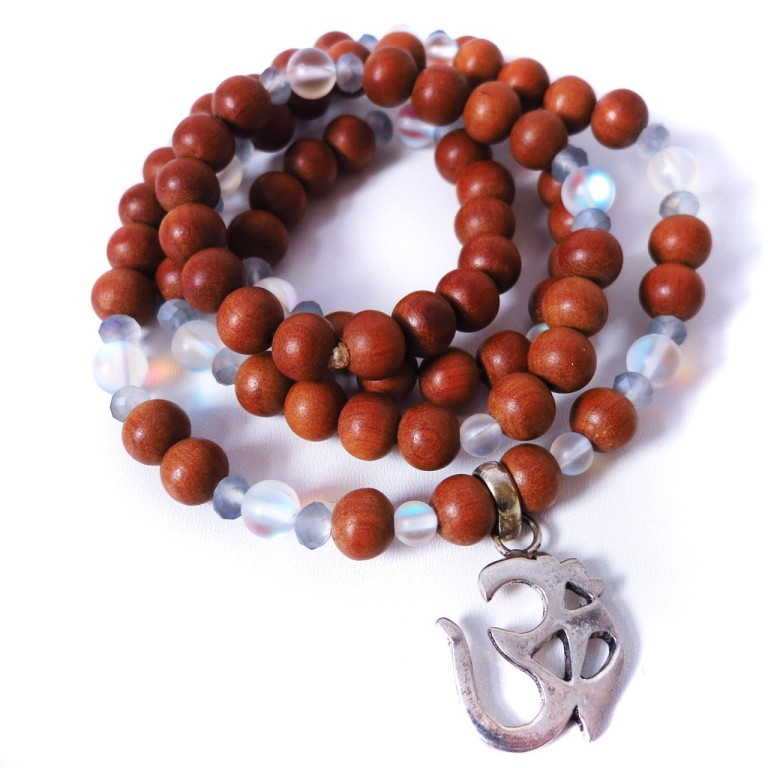 hatha_mala2_1024x1024 Create Fascinating & Dazzling Jewelry Pieces Using Wooden Beads