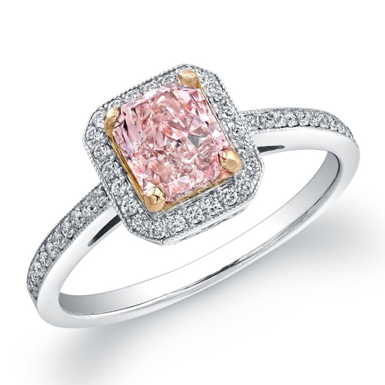 hdayan_060910_pink_diamond_ring-1024x1024 Most Famous Romantic & Unique Jewelry with Pink Diamonds