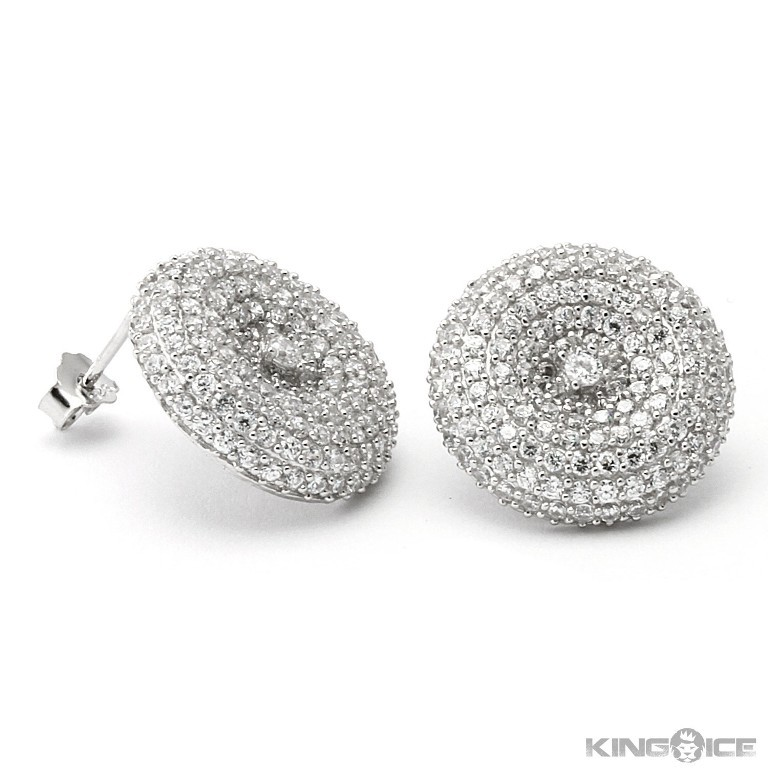 iced-out-earrings-erx02038_1500_4 Hip Hop Jewelry to Attract More Attention