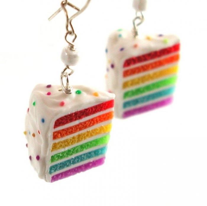il_570xN.270666413 25 Mysterious Rainbow Jewelry Designs